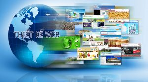 Nguyên nhân nào khiến nghề thiết kế website thu hút đến vậy?