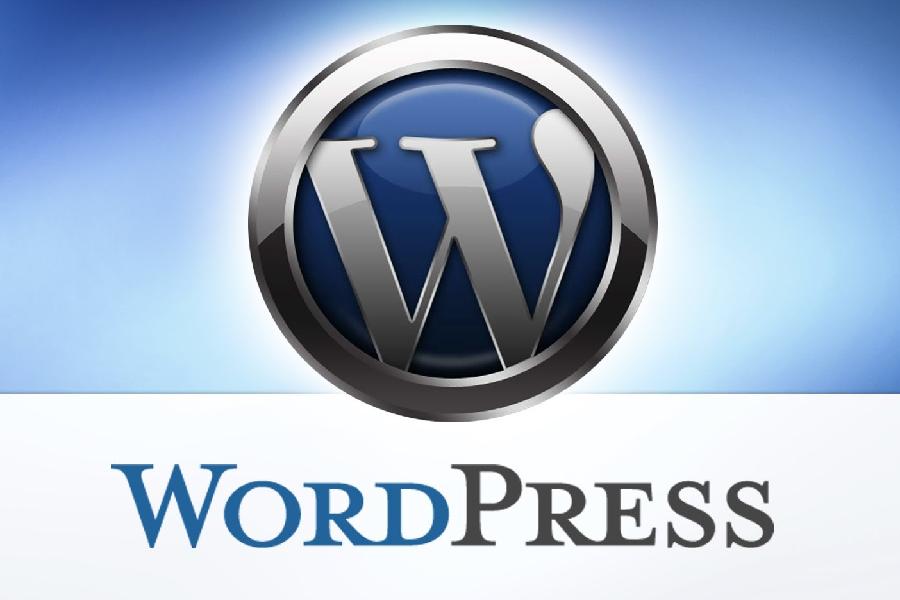 cms wordpress là gì