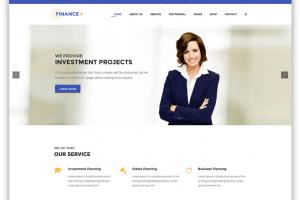 Vì sao cần thiết kế website giới thiệu công ty, doanh nghiệp
