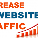 Tăng lượng truy cập cho website bán hàng cũng chính là tăng doanh thu bán hàng