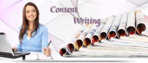Viết nội dung hữu ích phục vụ khách hàng của bạn