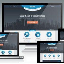 Responsive là gì? Vì sao bạn nên thiết kế website chuẩn responsive