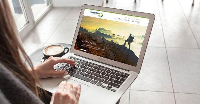 Thiết kế website bán văn phòng phẩm thu hút lượng khách lớn