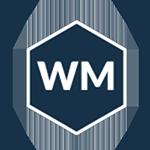 logo-webmini150x150