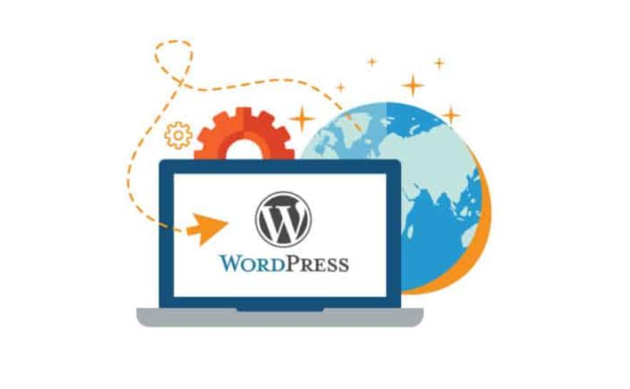 Tăng tốc wordpress thực sự có quan trọng