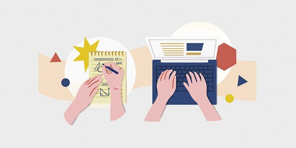 tầm quan trọng của quản trị website