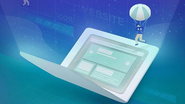 tự học quản trị web online