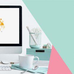 Công ty thiết kế web chuyên nghiệp, cung cấp dịch vụ chất lượng giá rẻ