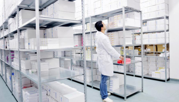Kiểm soát hàng tồn kho, giảm thiểu chi phí