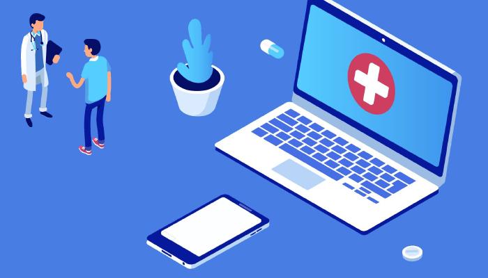 Lợi ích khi sử dụng phần mềm quản lý phòng khám nha khoa