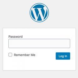 Hướng dẫn lấy lại mật khẩu WordPress Admin đơn giản nhất