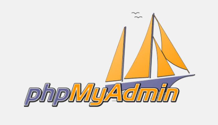 Lấy lại mật khẩu WordPress bằng phpMyAdmin